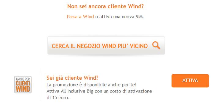 Offerta-Wind-All-Inclusive-Big-Settembre-2014-400-minuti,-200-SMS-e-1-GB-di-internet-1