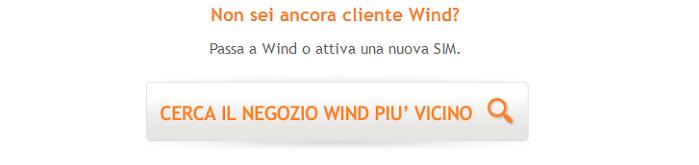 Offerta-Wind-All-Inclusive-Unlimited-Partita-IVA-Settembre-2014-minuti-illimitati,-SMS-illimitati,-2-GB-di-internet-1