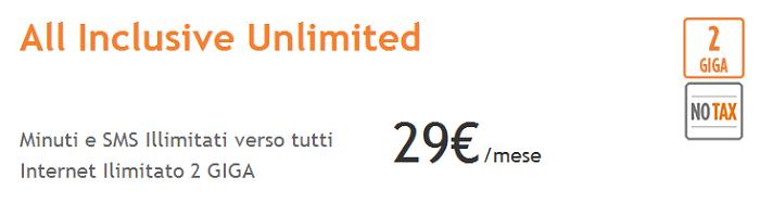 Offerta-Wind-All-Inclusive-Unlimited-Partita-IVA-Settembre-2014-minuti-illimitati,-SMS-illimitati,-2-GB-di-internet-3