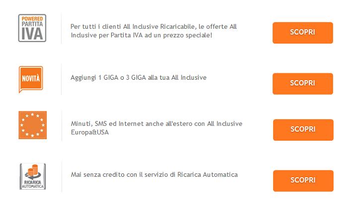 Offerta-Wind-All-Inclusive-Unlimited-Partita-IVA-Settembre-2014-minuti-illimitati,-SMS-illimitati,-2-GB-di-internet-4