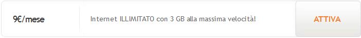 Offerta-Wind-Open-Internet-3-Giga-Settembre-2014-3-GB-di-internet-alla-massima-velocità-1