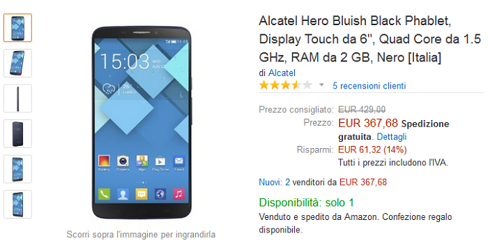 One-Touch-Hero-2-vs-One-Touch-Hero-specifiche-tecniche-e-differenze-a-confronto-tra-i-due-Alcatel-4