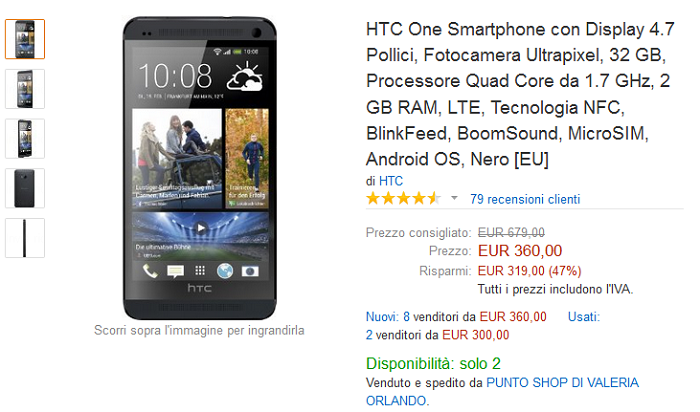 One-vs-One-Max-specifiche-tecniche,-prezzi-e-differenze-a-confronto-dei-due-HTC-3