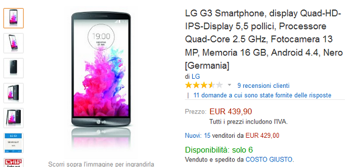 Oppo-Find-7-vs-LG-G3-specifiche-tecniche-e-prezzi-a-confronto-1