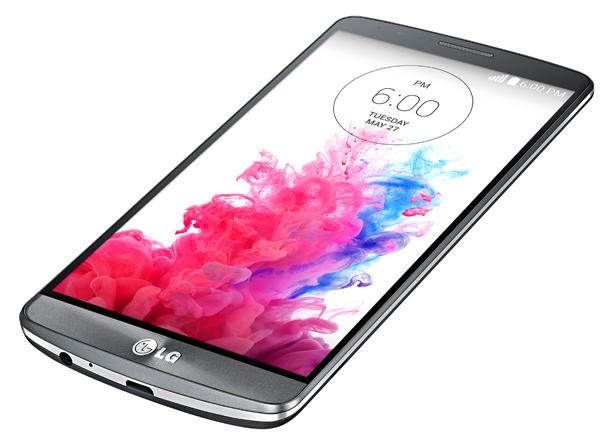 Oppo-Find-7-vs-LG-G3-specifiche-tecniche-e-prezzi-a-confronto-2