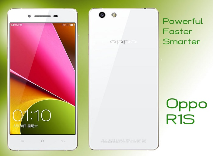 Oppo-R1S-vs-Lenovo-S850-specifiche-tecniche-e-differenze-a-confronto-2