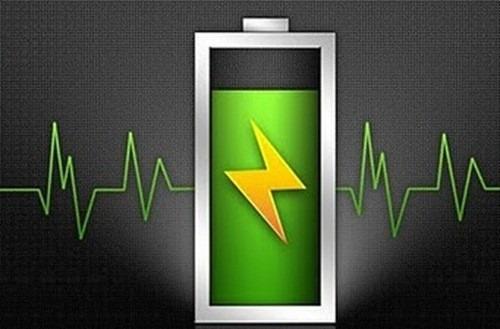 Preservare la durata della batteria Android