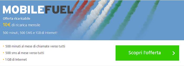 Promozione-Fastweb-MobileFuel-Settembre-2014-500-minuti,-500-SMS,-minuti-illimitati-verso-Fastweb,-1-GB-di-internet-2