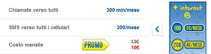 Promozione-Postemobile-Tua-300-Settembre-2014-300-minuti,-300-SMS,-1-GB-2-GB-di-internet-3
