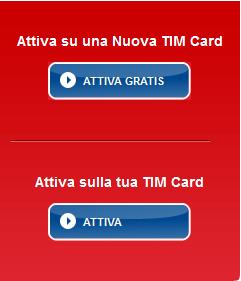 Promozione-Tim-Internet-Start-Settembre-2014-2-GB-di-internet-2