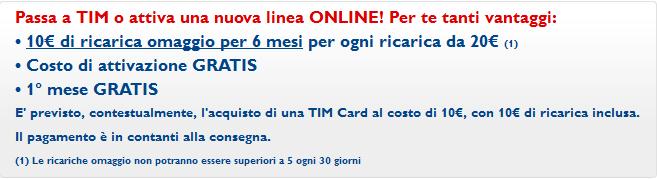 Promozione-Tim-Special-Large-Settembre-2014-1500-minuti,-1500-SMS,-1-GB-di-internet-3