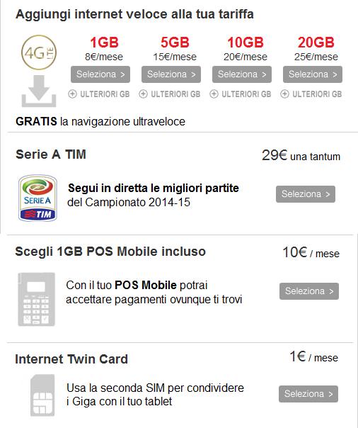 Promozione-Tim-Tutto-Medium-Settembre-2014-400-minuti,-400-SMS,-1-GB-di-internet-4