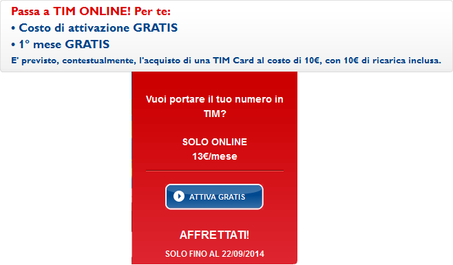 Promozione-Tim-Young-&-Music-Promo-Web-200-minuti,-1000-SMS,-2-GB-di-internet-2