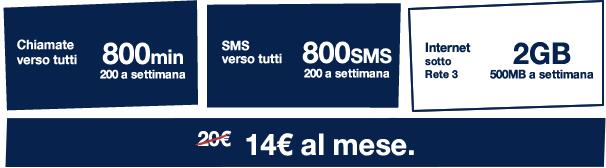 Promozione-Tre-All-IN-800-Settembre-2014-800-minuti,-800-SMS,-2-GB-di-internet-1