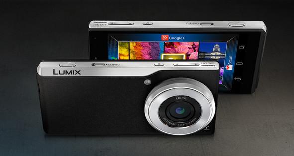 Samsung-Galaxy-K-Zoom-vs-Panasonic-Lumix-Smart-Camera-CM1-specifiche-tecniche-e-differenze-a-confronto-2