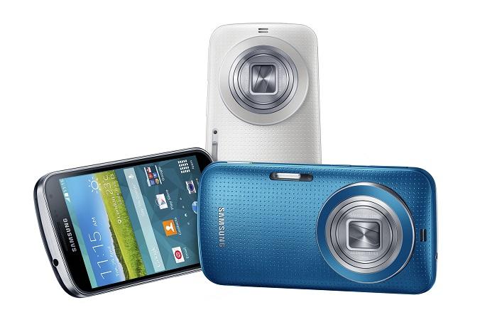 Samsung-Galaxy-K-Zoom-vs-Panasonic-Lumix-Smart-Camera-CM1-specifiche-tecniche-e-differenze-a-confronto-3
