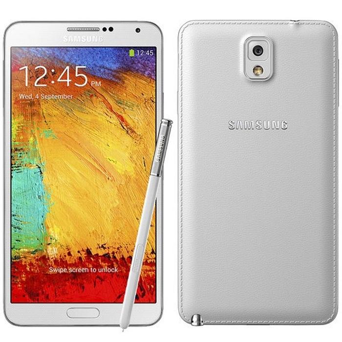 Samsung-Galaxy-Note-3-vs-Huawei-Ascend-Mate7-specifiche-tecniche-e-differnze-a-confronto-1