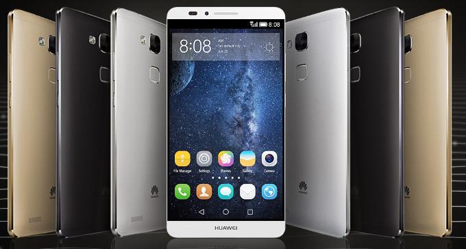 Samsung-Galaxy-Note-3-vs-Huawei-Ascend-Mate7-specifiche-tecniche-e-differnze-a-confronto-2