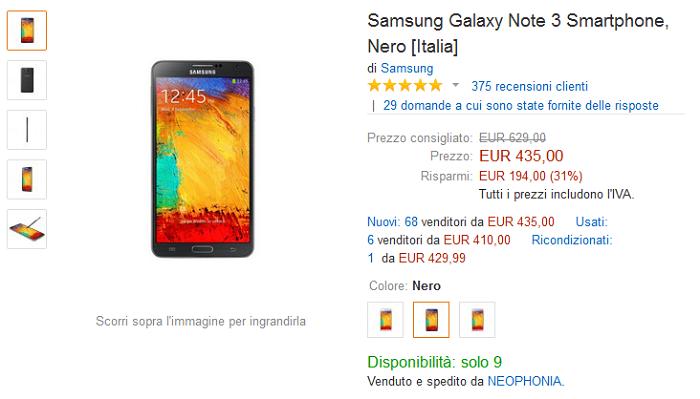 Samsung-Galaxy-Note-3-vs-Huawei-Ascend-Mate7-specifiche-tecniche-e-differnze-a-confronto-5