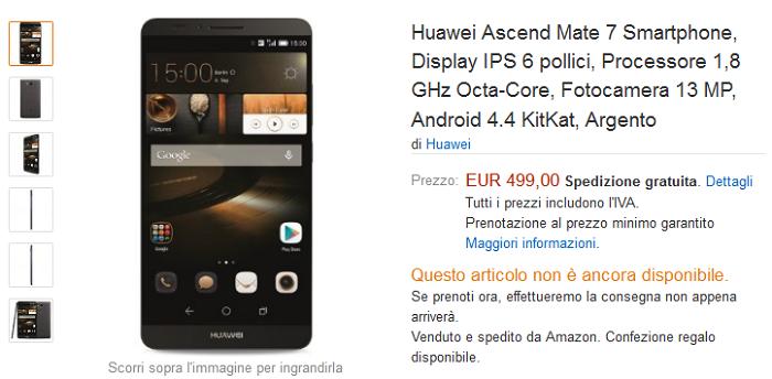 Samsung-Galaxy-Note-3-vs-Huawei-Ascend-Mate7-specifiche-tecniche-e-differnze-a-confronto-6