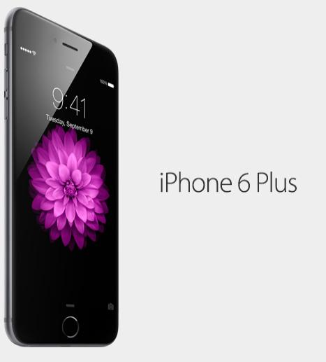 Samsung-Galaxy-Note-4-vs-Apple-iPhone-6-Plus-specifiche-tecniche-e-differenze-a-confronto-1