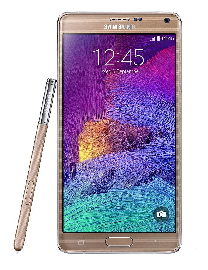 Samsung-Galaxy-Note-4-vs-Apple-iPhone-6-Plus-specifiche-tecniche-e-differenze-a-confronto-2