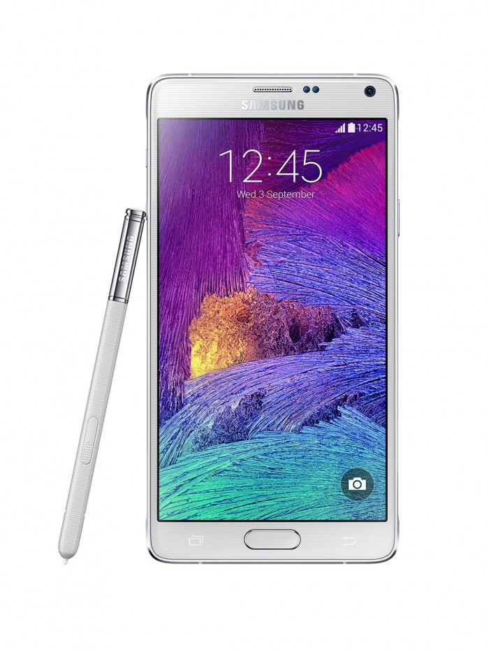 Samsung-Galaxy-Note-4-vs-LG-G3-specifiche-tecniche-e-differenze-a-confronto-1