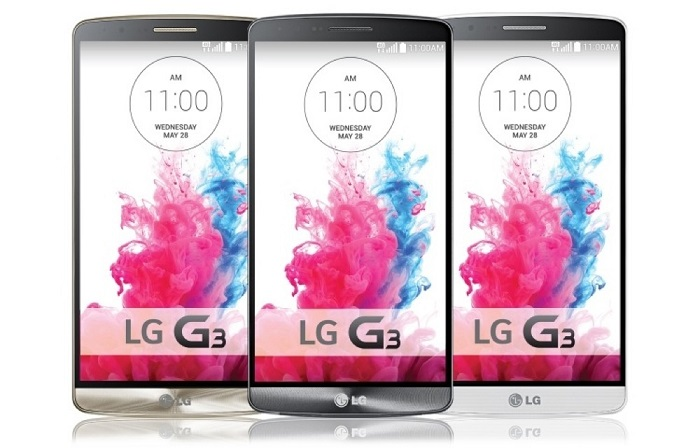 Samsung-Galaxy-Note-4-vs-LG-G3-specifiche-tecniche-e-differenze-a-confronto-3