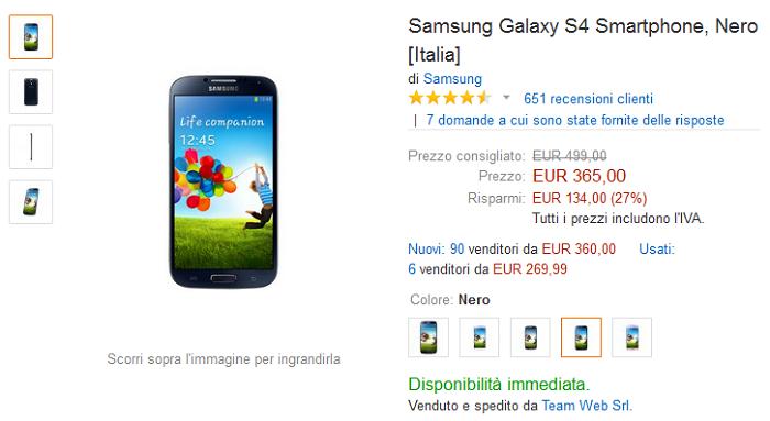 Samsung-Galaxy-S4-vs-Apple-iPhone-6-Plus-specifiche-tecniche-e-prezzi-a-confronto-4