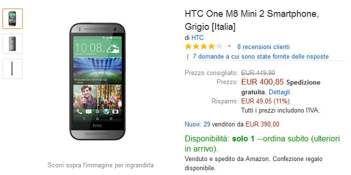 Samsung-Galaxy-S5-Mini-vs-HTC-One-Mini-2-specifiche-tecniche-e-differenze-a-confronto-5