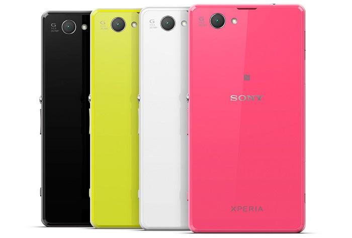 Samsung-Galaxy-S5-Mini-vs-Sony-Xperia-Z1-Compact-specifiche-tecniche-e-prezzi-a-confronto-3