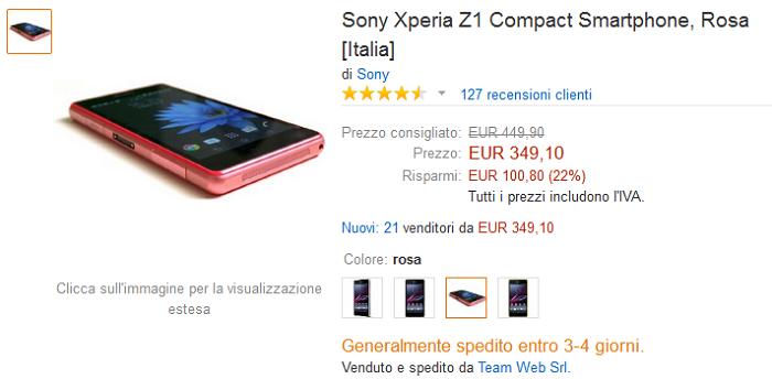 Samsung-Galaxy-S5-Mini-vs-Sony-Xperia-Z1-Compact-specifiche-tecniche-e-prezzi-a-confronto-4