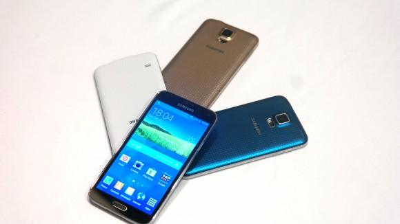 Samsung-Galaxy-S5-vs-Apple-iPhone-6-specifiche-tecniche-e-prezzi-a-confronto-3