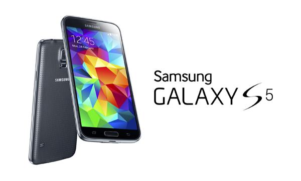 Samsung-Galaxy-S5-vs-Xiaomi-Mi4-specifiche-tecniche-e-prezzi-a-confronto-2