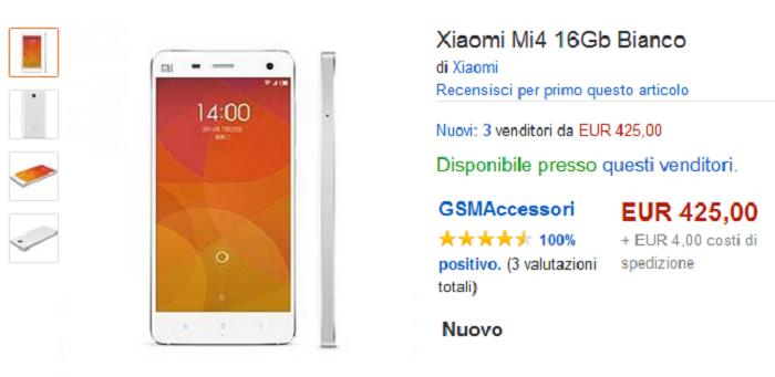 Samsung-Galaxy-S5-vs-Xiaomi-Mi4-specifiche-tecniche-e-prezzi-a-confronto-5