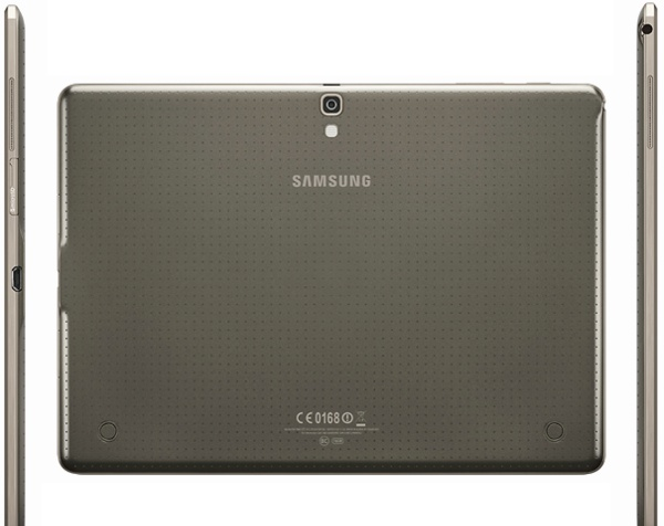 samsung galaxy tab s 10 5 lte vs sony xperia z2 tablet lte. Black Bedroom Furniture Sets. Home Design Ideas