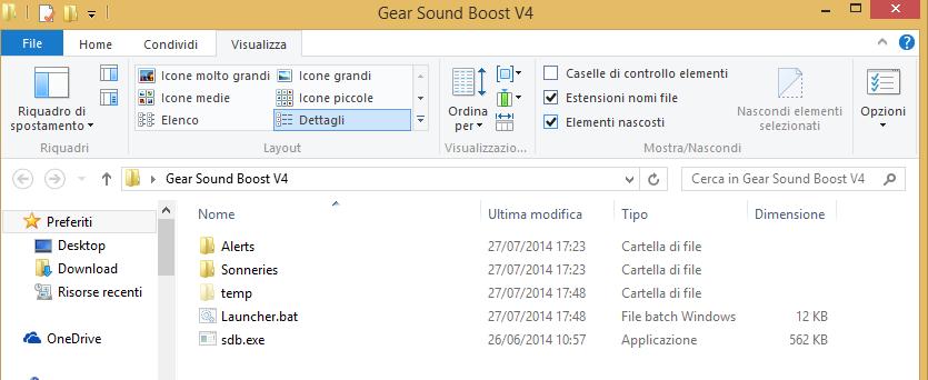 volume-del-gear