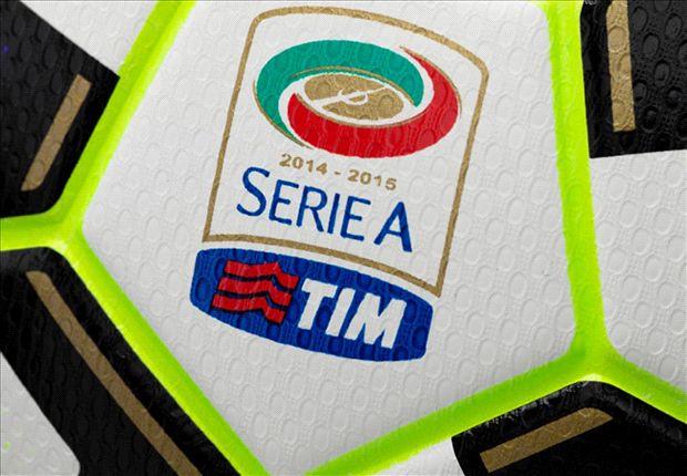 Serie-A-2014