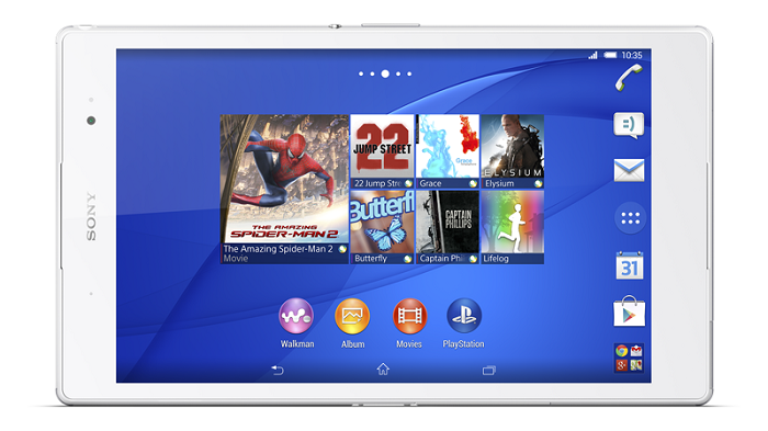 Sony-Xperia-Z3-Tablet-Compact-vs-Samsung-Galaxy-Tab-Pro-8.4-specifiche-tecniche-e-differenze-a-confronto-2
