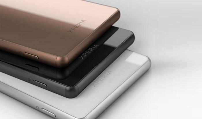 Sony-Xperia-Z3-vs-Motorola-Moto-X-2014-specifiche-tecniche-e-differenze-a-confronto-1
