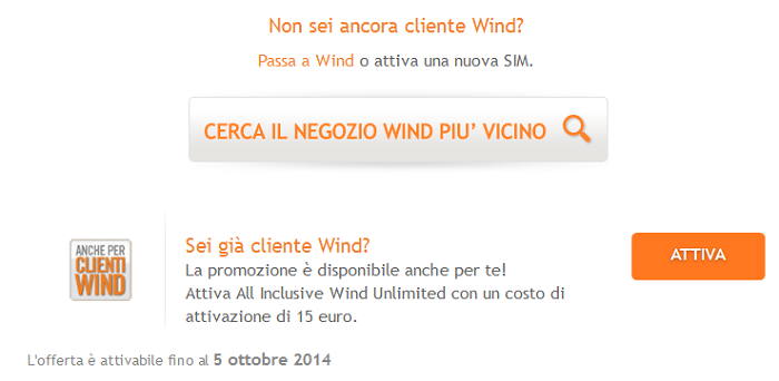 Tariffa-All-Inclusive-Wind-Unlimited-Settembre-2014-Tutto-illimitato-verso-Wind,-100-minuti,-100-SMS,-1-GB-di-internet-3