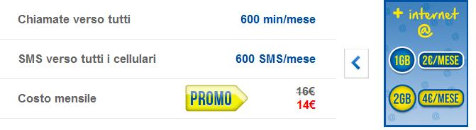 Tariffa-Postemobile-Tua-600-Settembre-2014-600-minuti,-600-SMS,-1-GB-2-GB-di-internet-3