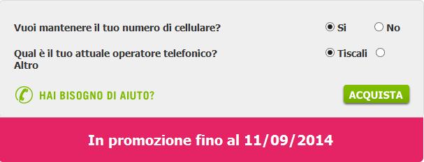 Tariffa-Tiscali-Mobile-Super-1-GB-Settembre-2014-200-minuti,-200-SMS,-1-GB-di-internet-3