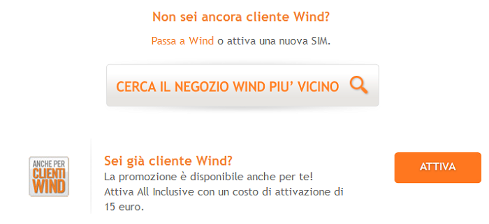 Tariffa-Wind-All-Inclusive-200-minuti,-100-SMS,-1-GB-di-internet-1