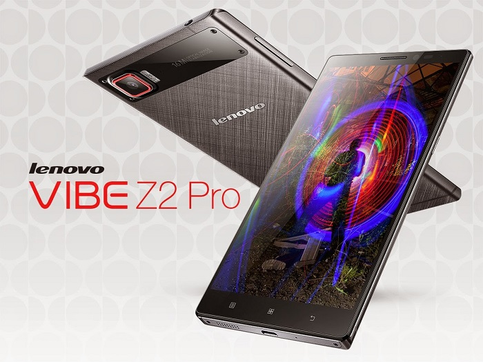 Vibe-Z2-vs-Vibe-Z2-Pro-specifiche-tecniche-e-differenze-a-confronto-dei-due-Lenovo-2