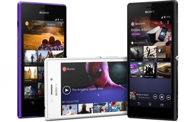 Xperia-E1-vs-Xperia-E3-specifiche-tecniche-e-differenze-a-confronto-dei-due-Sony-3