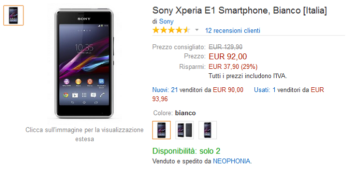 Xperia-E1-vs-Xperia-E3-specifiche-tecniche-e-differenze-a-confronto-dei-due-Sony-4