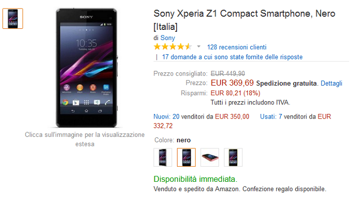 Xperia-Z1-Compact-vs-Xperia-Z3-Compact-specifiche-tecniche-e-differenze-a-confronto-tra-i-due-Sony-4