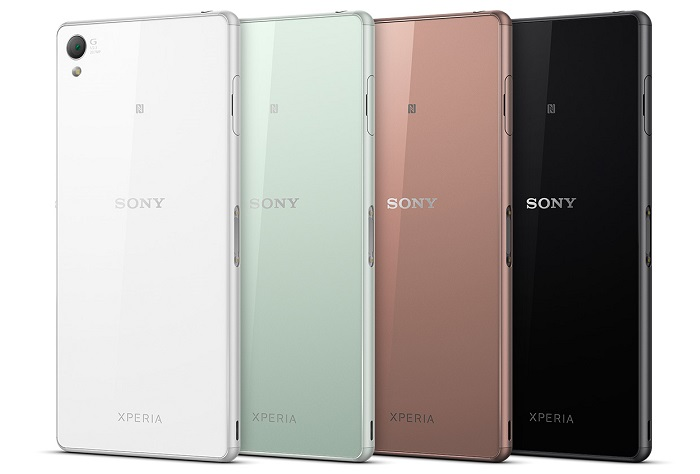 Xperia-Z2-vs-Xperia-Z3-specifiche-teniche-e-differenze-a-confronto-fra-i-due-Sony-1