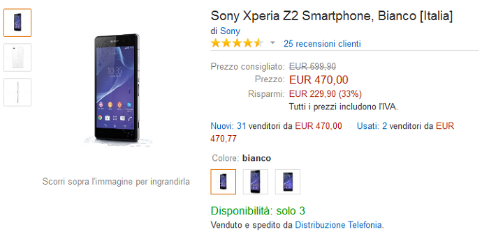 Xperia-Z2-vs-Xperia-Z3-specifiche-teniche-e-differenze-a-confronto-fra-i-due-Sony-4